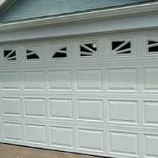 photo of ggl garage doors queens ny united states
