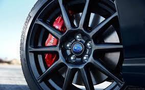 FUJI HEAVY INDUSTRIES Limited is now called SUBARU CORPORATION ...