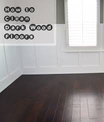 ... Home Decor Large Size Laminated Flooring Groovy Best Way To Clean  Laminate Wood Floors How ...