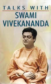 swami vivekananda essay in kannada ga swami vivekananda essay in kannada