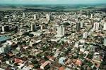 imagem de Arapongas Paraná n-5