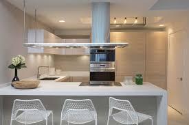 Condo Interior Designers Modern Coastal Miami Condo Decor