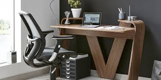 diy fitted office furniture. Washing Machines Diy Fitted Office Furniture
