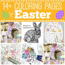(perfect for adults with memory problems or alzheimer's) find more educational printables and fun activities for kids such as puzzles, games, brain teasers, bingo cards, free birthday invitations, bookmarks, mazes. Free Coloring Pages For Adults 25 Themed Sets