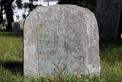 Rebekah Morton Drew (1684-1729) - Find A Grave Memorial