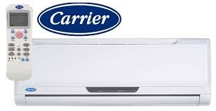 carrier air conditioning. carrier air conditioning g