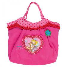 <b>Сумка</b> Prinzessin Lillifee 30374 <b>Spiegelburg</b> — купить в Москве в ...