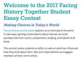 professional personal essay editing site uk book report anne frank fraser institute essay contest for high school undergraduate