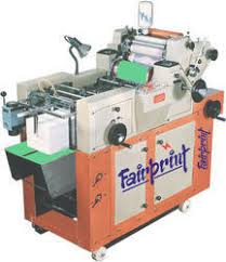 wedding card printing machine manufacturers, suppliers & exporters Wedding Cards Shop In Mangalore wedding card printing machine wedding invitation cards shops in mangalore