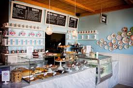 Cafe 222 Eater San Diego