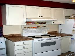 Refurbish Kitchen Cabinets How To Refinish Kitchen Cabinets Kitchen Cabinets The Glamorous