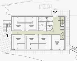 1000 square foot house plans 2017 house plans and home