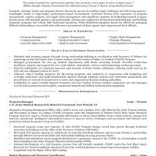 Examples Of Clerical Resumes Resume Clerical Resume 22