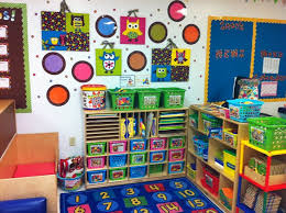 Classroom Design Ideas find this pin and more on classroom decor ideas