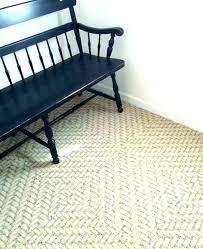 indoor outdoor carpet tiles basement squares sisal tile floor amazing of tan best