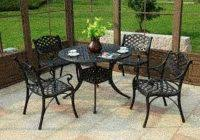 Patio Table Sets Sale Awesome Furniture Resin Wicker Patio