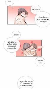 Nói Với Em Chap 34 Next Chap 35 Tiếng Việt | Truyen48.Com - Truyện Tranh -  Manga