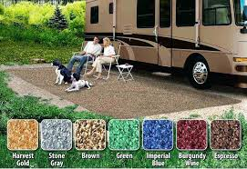 new outdoor rv rugs or outdoor patio mat o fit patio rug 8 x brown 99 lovely outdoor rv rugs