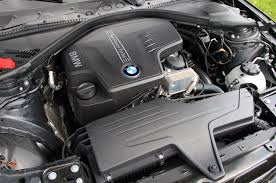 bmw i interior large image extra large image dynamically 2014 bmw 3 series sports wagon engine 2010 bmw 328i xdrive specs