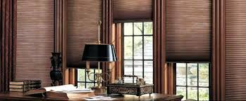 office window curtains. full image for types of window curtains office y