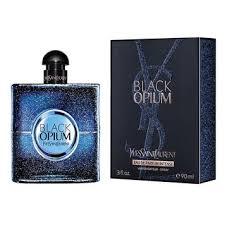 Духи <b>Yves Saint Laurent</b>, туалетная <b>вода</b>, парфюмерия купить в ...