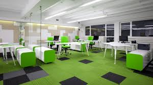 cool office interior design. modren design modern offices intended cool office interior design