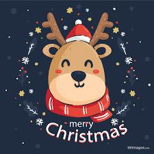 jesus #god #festivel #christmasday ...