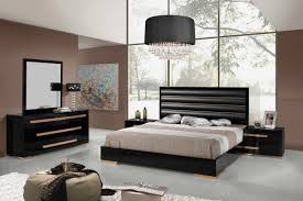 italian bedroom furniture modern. Bedrooms:Best Modern Italian Bedroom Furniture Designs And Colors In Interior Best