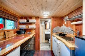 Small Picture Tiny House Storage Space Storage Space for Tiny House