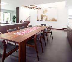 Round Table San Lorenzo San Lorenzo Residence Indoor Planters For Interior Decoration Of