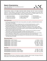 Functional Resume Template Free Download Resume Resume Examples