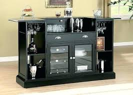 contemporary home bar furniture. Home Bar Furniture For Sale House Bars Contemporary A