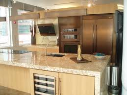Oil Rubbed Bronze Kitchen Lighting Where To Buy Bronze Appliances The Beautiful Warm Finish Of The