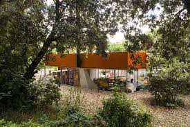selgas cano architecture office. Architects. Selgas Cano Architecture Office N