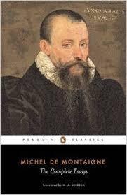 the complete essays by michel de montaigne 30735