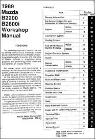 images of mazda b2200 instrument cluster wiring wire diagram Mazda B2200 I Need The Wiring Diagram For Fms 84 mazda b2000 wiring diagram mazda wiring diagram for cars