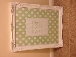 wedding large photo frames table plan frame white vintage