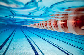 olympic swimming pool background. Home Olympic Swimming Pool Background