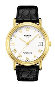 From Philippines Watches Tissot T71 Bodying Online - Best 3 ph 13 T-gold 430