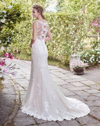 la belle vie bridal boutique Wedding Dresses Quad Cities Wedding Dresses Quad Cities #12 wedding dresses quad cities il