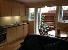 2 Bed Flat Apartment Ground Maisonette To Rent Grove Close