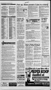 The Pantagraph from Bloomington, Illinois on August 29, 1995 · Page 7