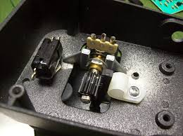 strymon tech corner 2 build your own expression pedal strymon crybaby potentiometer and switch wires de ered