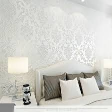 Nice Lovely Cool Bedroom Wallpaper Healthy Wallpaper Free For Desktop Provided  By Weddingaccessory, Country Style Floral