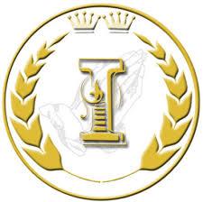 empire-logo-no-back - Empire TS