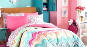 vera bradley bedroom sets here are duvet cover pottery barn quilts clearance bedding twin sheets girls bedroom terrific home design for mac free