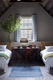 181 best HOUSE TOURS images on Pinterest   House tours, Cottage ...