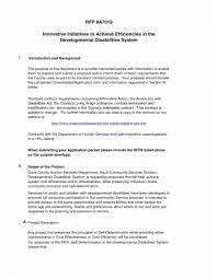 Termination Of Cleaning Services Letter Letter To Cancel Service Provider Terminate Lawyer Services Vendor
