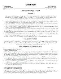 Agile Business Analyst Resumes Entry Level Business Analyst Resume Skills Agile Business Analyst