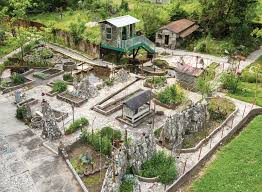 Image result for Paradise Garden World Folk art church